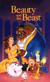 Classic Disney Movies - classic-disney photo