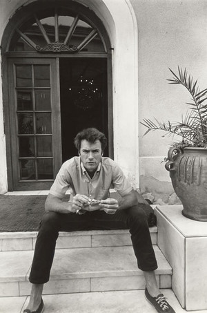 Clint 1960's