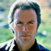 Clint Eastwood - clint-eastwood icon