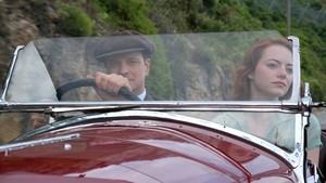 Colin Firth Hintergrund