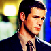 Consequences - csi-ny icon