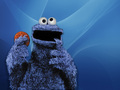 Cookie Monster cookie monster 3512371 1024 768