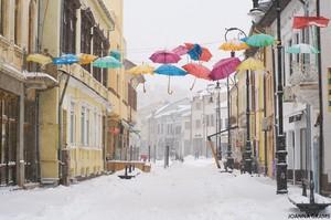 Craiova, Romania