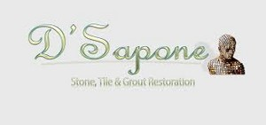 D'Sapone Restorations - San Diego