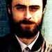 Daniel Icon - daniel-radcliffe icon