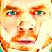 Danny McBride - danny-mcbride icon