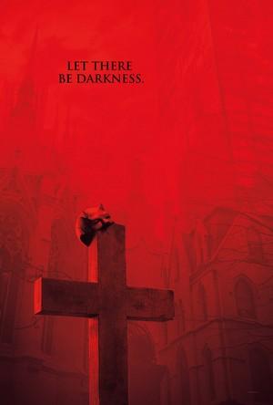 Daredevil - Season 3 - Poster