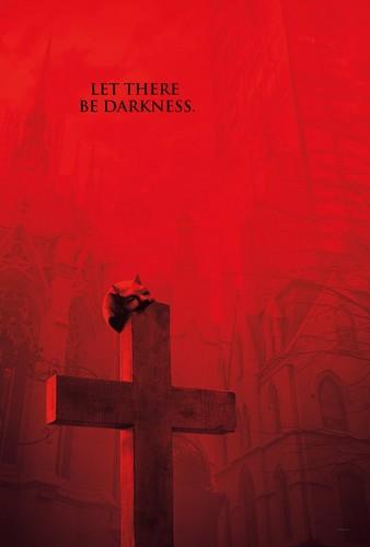 Daredevil (Netflix) 壁紙 called Daredevil - Season 3 - Poster