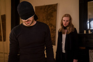 Daredevil - Season 3 - Promo Stills
