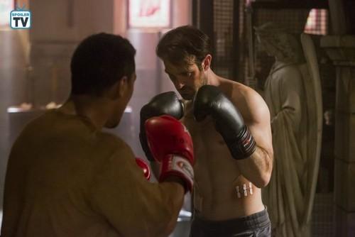 Daredevil (Netflix) 壁紙 called Daredevil - Season 3 - Promo Stills