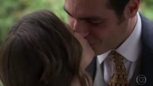 Darlisa किस