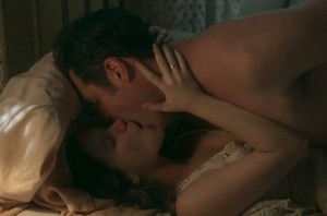 Darlisa kiss