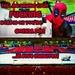 Deadpool - deadpool-2016 icon