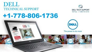 Dell Technical Support USA Number