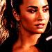 Demi Lovato - the-rowdy-girls icon