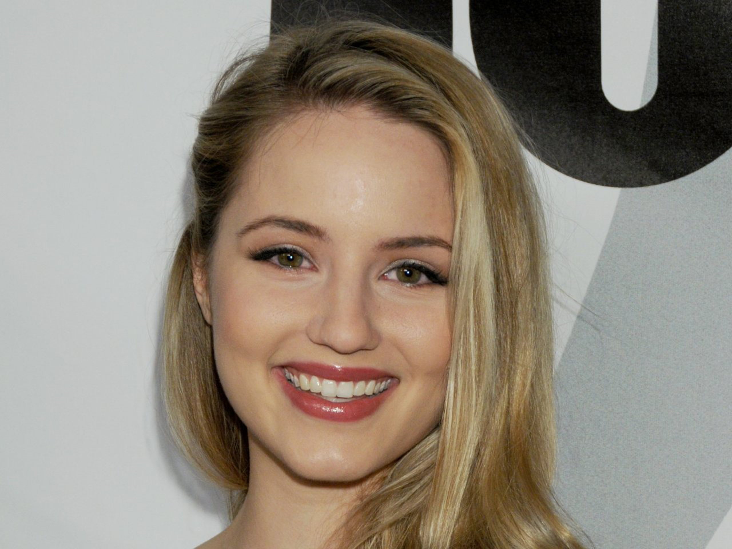 Young Dianna Agron naked (49 foto and video), Topless, Hot, Feet, braless 2015