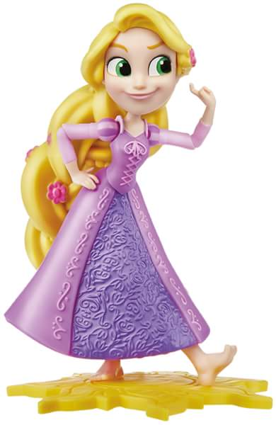 disney prinzessin cartoon