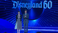 "Disneyland ""60th"" Anniversary Celebration  - disney photo"