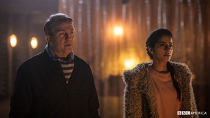 Doctor Who - Episode 11.01 - The Woman Who Fell to Earth - Promo Pics