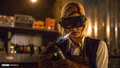 Doctor Who - Episode 11.01 - The Woman Who Fell to Earth - Promo Pics - doctor-who photo