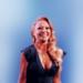 Donna Smoak Icons - donna-smoak icon