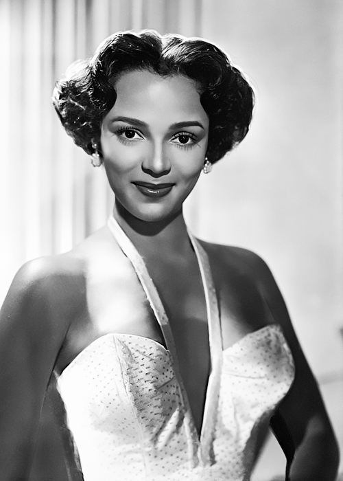 cherl12345 tamara images dorothy dandridge wallpaper and