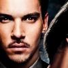 Dracula NBC 사진 titled Dracula