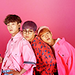 EXO-CBX  - exo icon