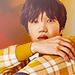 EXO  Kai - kpop icon