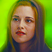 Eclipse  - bella-swan icon