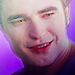 Eclipse  - edward-cullen icon