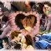 Edward and Bella - greyswan618 icon