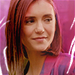 Elena 8x16 - the-vampire-diaries-tv-show icon