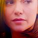 Elena 8x16 - the-vampire-diaries-tv-show icon