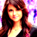 Elena Gilbert - damon-and-elena icon