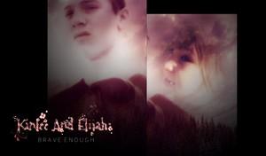 Elijah Jones fondo de pantalla