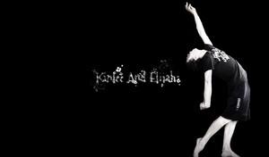 Elijah Jones