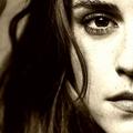 Emma Watson - haleydewit fan art