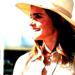 Emma Watson - haleydewit icon
