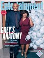 Entertainment Weekly Cover 2018 - greys-anatomy photo