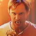 Eric Northman - vampires icon
