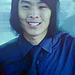 Eric Yorkie  - twilight-series icon
