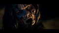Evil Dead (2013) Deadites - horror-movies photo