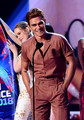 لومڑی Teen Choice Awards