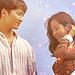 Familiar Wife - korean-dramas icon