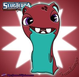 Fandango Slug