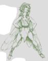 Fata di Pulica - fairies photo