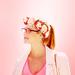 Felicity Smoak Icons  - felicity-smoak icon