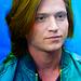 Finn 1x1  - the-100-tv-show icon