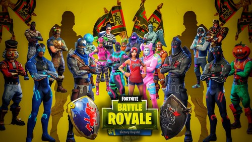 Saw wallpaper titled Fortnite games art graphic desain video games game poster Knight s Magic poster 1400971